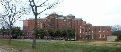 Sagamore Hospital Long Island Ny